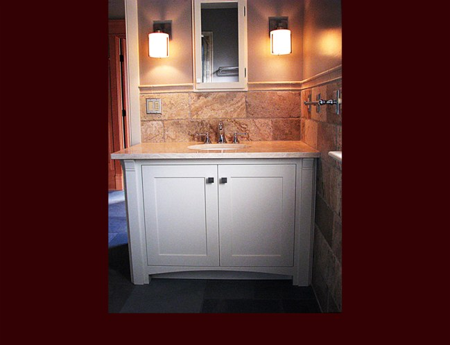 custom bathroom cabinets online related keywords suggestions