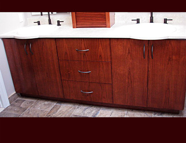 Top Upper CabiDouble Sink Bathroom Vanities 649 x 498 · 54 kB · jpeg