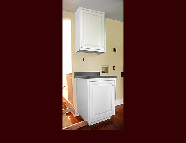 Bathroom Utility Cabinet 28 Images Wholesale Bathroom Furniture Bathroom Furniture Detail
