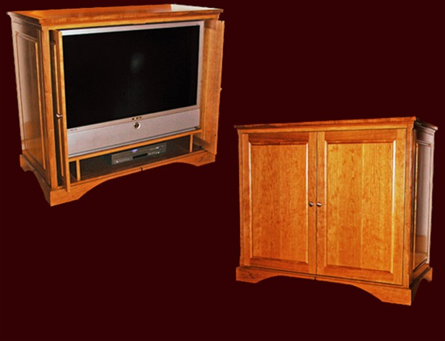 Custom cabinets furniture allentown bethlehem easton for Kitchen cabinets quakertown pa