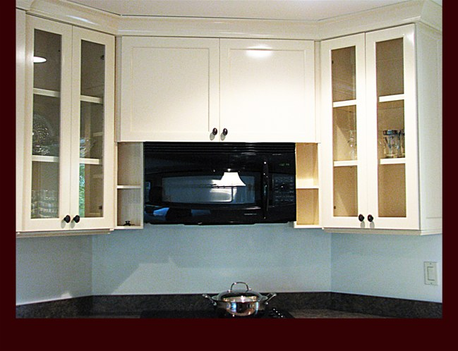 Custom Kitchen Cabinets Islands Butler S Pantry Bethlehem Allentown Easton Nazareth Hellertown Coopersburg Pa