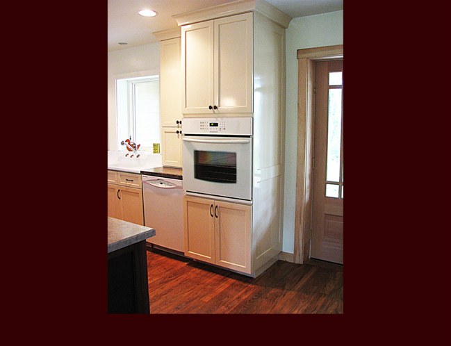 decorative end panels for kitchen cabinets kitchen cabinet designs