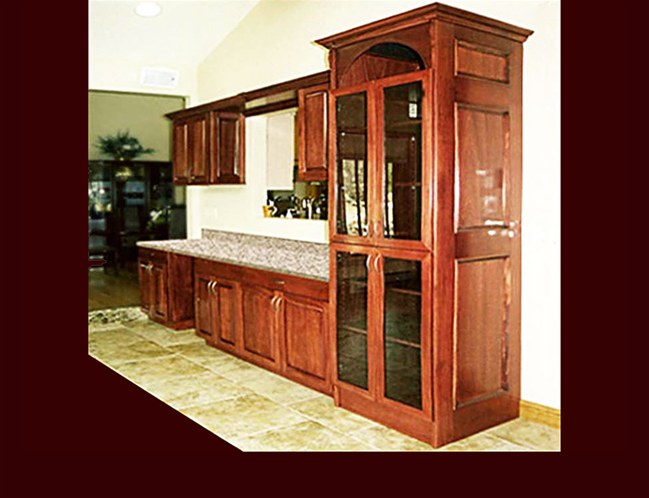 kitchen armoire cabinets comfortable furniture may 2014 18101